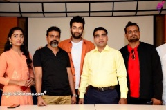 Virat-new-movie-announcement-press-meet-7