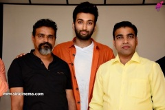 Virat-new-movie-announcement-press-meet-8