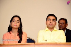 Virat-new-movie-announcement-press-meet-9