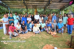 Vishnu-Manchu-To-Host-Wood-Carving-Artists-Live-Work-Jnana-In-Tirupati-12