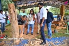 Vishnu-Manchu-To-Host-Wood-Carving-Artists-Live-Work-Jnana-In-Tirupati-13
