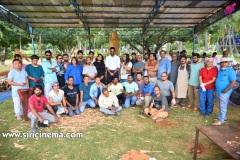 Vishnu-Manchu-To-Host-Wood-Carving-Artists-Live-Work-Jnana-In-Tirupati-14