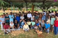 Vishnu-Manchu-To-Host-Wood-Carving-Artists-Live-Work-Jnana-In-Tirupati-3