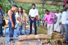 Vishnu-Manchu-To-Host-Wood-Carving-Artists-Live-Work-Jnana-In-Tirupati-8