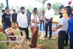 Vishnu-Manchu-To-Host-Wood-Carving-Artists-Live-Work-Jnana-In-Tirupati-9