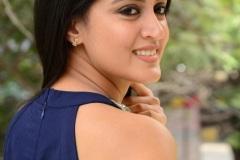 Viviya-Santh-New-photos-10