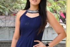 Viviya-Santh-New-photos-8