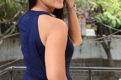 Viviya-Santh-New-photos-9