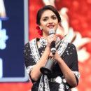 SIIMA Award Winners Telugu