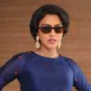 Amalapaul New Photos