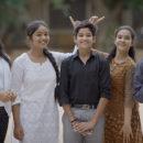 ఆగస్ట్ 23న విడుదల కానున్న బోయ్ చిత్రం..
