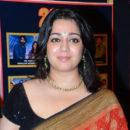 Charmy Kaur New Photos