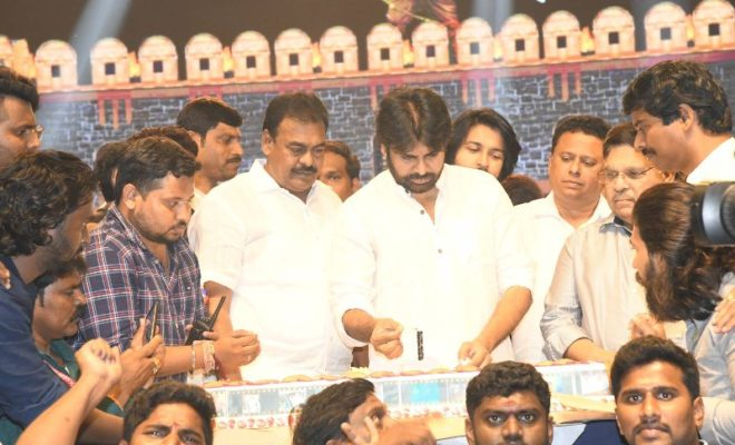 Chiranjeevi birthday 2019 celebrations Set-2 Chiranjeevi birthday 2019 celebrations Set-2Photos