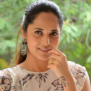 నేను ఉద్యోగం చేసే రోజుల్లోనే నాకు హీరోయిన్గా అవకాశాలు వచ్చాయి- అనసూయ భరద్వజ్