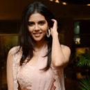 Kalyani Priyadarshani New Photos