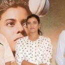 Kousalya Krishnamurthy Movie Pressmeet
