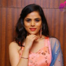 Kriti Garg New Photos