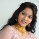 Mitraaw Sharma New Photos