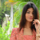Pooja Solanki New Photos