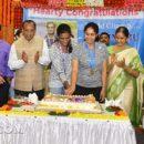 Raj Bhavan - Felicitation to PV SINDHU