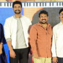 Rakshasudu success meet