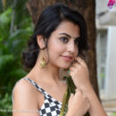 Sasha Singh New Photos