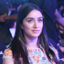Shraddha Kapoor New Photos