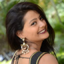 Shubhangi Panth New Photos