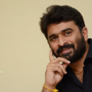 Sudheer Varma Interview Photos