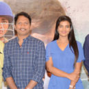 kousalya krishnamurthy movie Successmeet