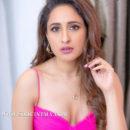 Pragya Jaiswal Latest Photos