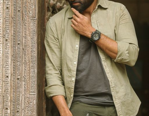 Gopichand's 'Chanakya' Talkie Completed, Dubbing Works Started
