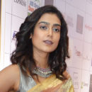 Aakanksha Singh New Photos
