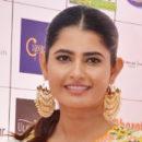 Ashima Narwal New Photos