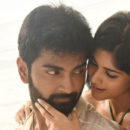 Atharvaa's 'Boomerang' to release in October
