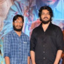Beach Road Chetan trailer launch Photos