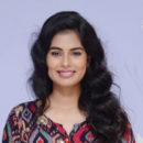 CairveeThakkar New Photos