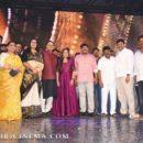 Cine Mahotsavam Photos