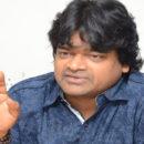Controversies made comedy ---Harish Sankar