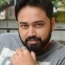 Darpanam movie Hero Tanishq Reddy interview News