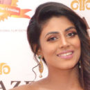 Iniya New Photos