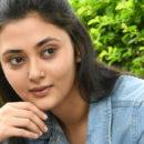 Megha Chowdhury New Photos