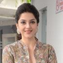 Mehreen Kaur Pirzada New Photos