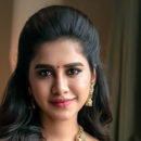 Nabha Natesh New Photos
