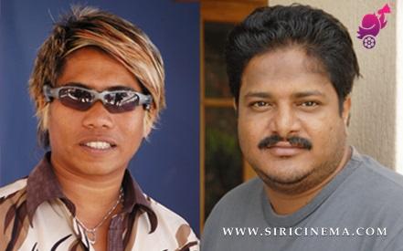 Peter Hein - Nallamalupu Srinivas(Bujji) movie details
