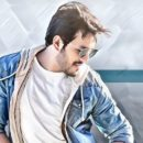 Pooja romance with Akhil........high remuneration