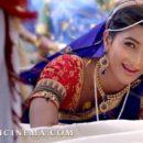 Pooja special dance in Mahesh movie