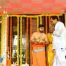 Pragathibhavan Ganesh Pooja