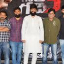 Raju Garu Gadhi3 Trailer launch Press meet -2