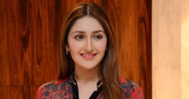 Sayesha Saigal New Photos